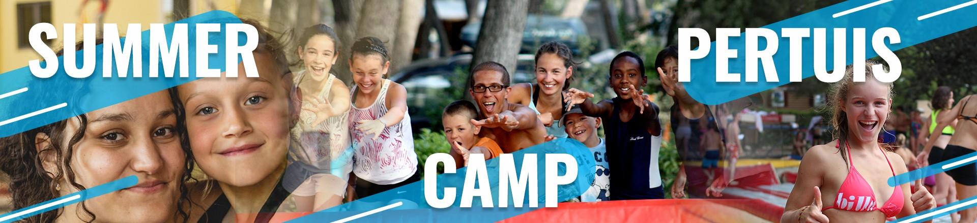 Les avis sur le Summer Camp Pertuis