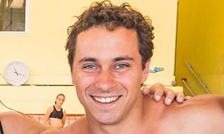 Gaël Da silva