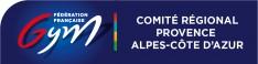Fédération Française de Gym Comité Régional Provence Alpes Côte d'Azur