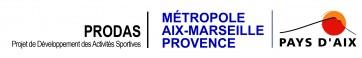 PRODAS métrople Aix-Marseille en Pays d'Aix
