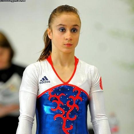 Cindy Baquet