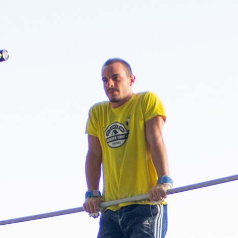 Christophe Droyer